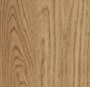 waxed oak,Forbo Vinyl Flooring - The Design Bridge