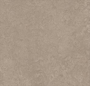 sparrow,Forbo Vinyl Flooring - The Design Bridge