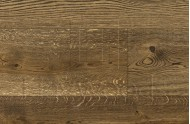 Engineered Oak,Havwoods Wood Floor - The Design Bridge