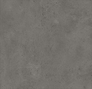 medium grey,Forbo Vinyl Flooring - The Design Bridge