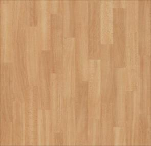 washed beech,Forbo Vinyl Flooring - The Design Bridge
