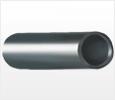 EXPANSION COUPLING,Kisan Plumbing System - The Design Bridge