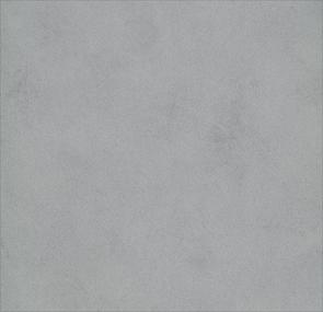 grey cement,Forbo Vinyl Flooring - The Design Bridge