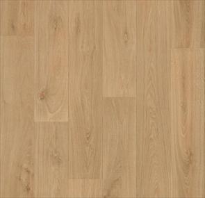 scandinavian,Forbo Vinyl Flooring - The Design Bridge