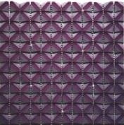 Glass Mosaic,GloPanels Fibre Cement Board - The Design Bridge