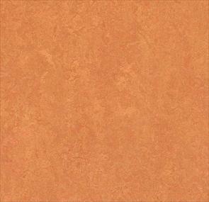 african desert,Forbo Vinyl Flooring - The Design Bridge