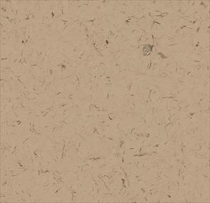 cafe au lait,Forbo Vinyl Flooring - The Design Bridge