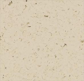pearl grey,Forbo Vinyl Flooring - The Design Bridge