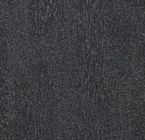 Penang ash,Forbo Vinyl Flooring - The Design Bridge