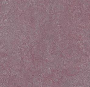 plum,Forbo Vinyl Flooring - The Design Bridge