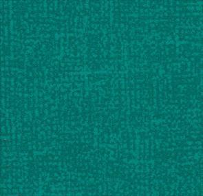 Metro emerald,Forbo Vinyl Flooring - The Design Bridge
