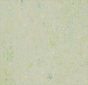 salsa verde,Forbo Vinyl Flooring - The Design Bridge