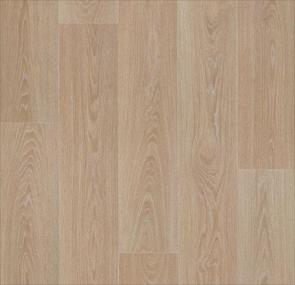 blond timber,Forbo Vinyl Flooring - The Design Bridge