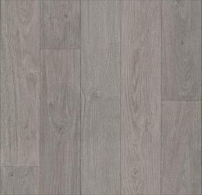 grey oak,Forbo Vinyl Flooring - The Design Bridge
