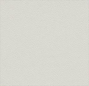 misty,Forbo Vinyl Flooring - The Design Bridge