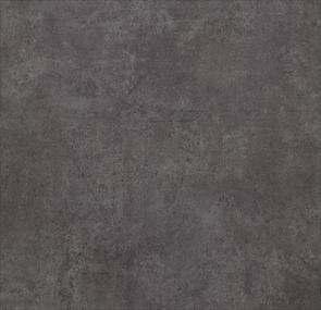 charcoal concrete (50x50 cm),Forbo Vinyl Flooring - The Design Bridge