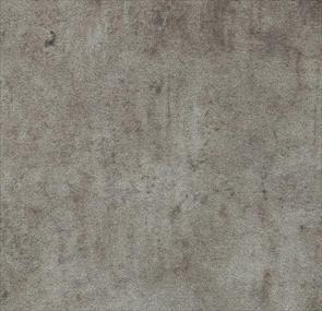 Concrete cloud,Forbo Vinyl Flooring - The Design Bridge