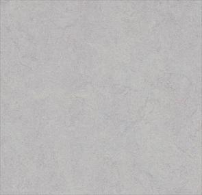 moonstone,Forbo Vinyl Flooring - The Design Bridge