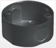 BACK OUTLET,Kisan Plumbing System - The Design Bridge