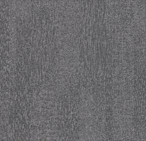 Penang nimbus,Forbo Vinyl Flooring - The Design Bridge