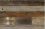 1-Strip / Plank,Havwoods Wood Floor - The Design Bridge