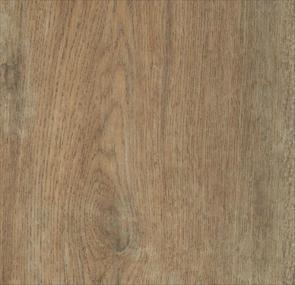 classic autumn oak,Forbo Vinyl Flooring - The Design Bridge