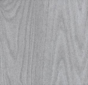 silver wood,Forbo Vinyl Flooring - The Design Bridge
