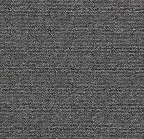 alloy,Forbo Vinyl Flooring - The Design Bridge