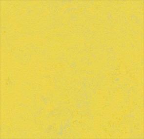 yellow glow,Forbo Vinyl Flooring - The Design Bridge