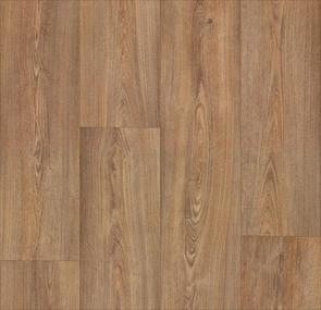 warm chestnut,Forbo Vinyl Flooring - The Design Bridge
