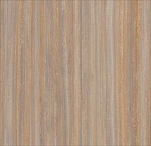 compressed time,Forbo Vinyl Flooring - The Design Bridge