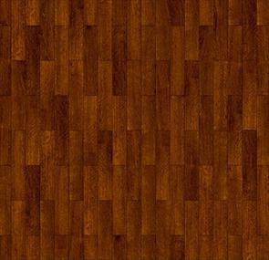 dark oak,Forbo Vinyl Flooring - The Design Bridge