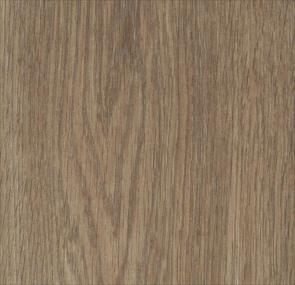 natural collage oak,Forbo Vinyl Flooring - The Design Bridge