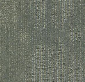 pastures new,Forbo Vinyl Flooring - The Design Bridge