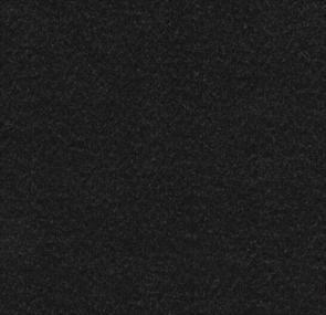 black,Forbo Vinyl Flooring - The Design Bridge
