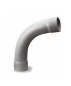 Fabricated Bend (4 Kg.),Prince Pipe Plumbing System - The Design Bridge