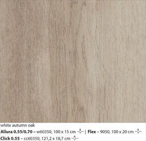 white autumn oak,Forbo Vinyl Flooring - The Design Bridge
