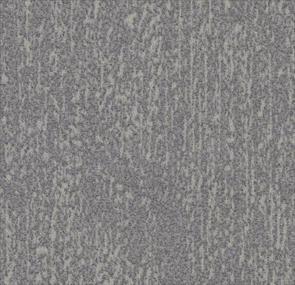 Canyon linen,Forbo Vinyl Flooring - The Design Bridge