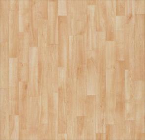 light beech,Forbo Vinyl Flooring - The Design Bridge