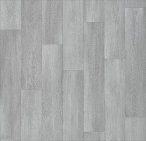 grey washed oak,Forbo Vinyl Flooring - The Design Bridge