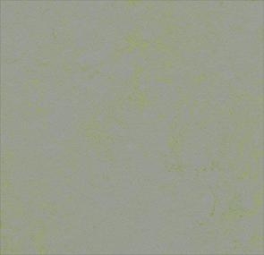green shimmer,Forbo Vinyl Flooring - The Design Bridge