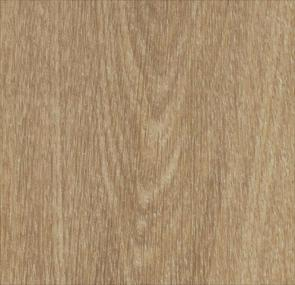 natural giant oak,Forbo Vinyl Flooring - The Design Bridge