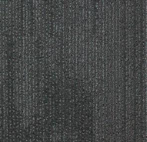 smoky quartz,Forbo Vinyl Flooring - The Design Bridge