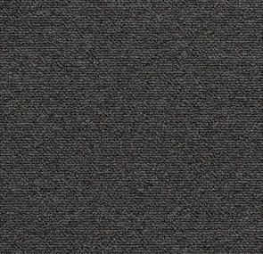 graphine,Forbo Vinyl Flooring - The Design Bridge