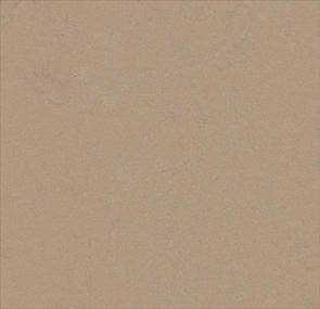 drift,Forbo Vinyl Flooring - The Design Bridge