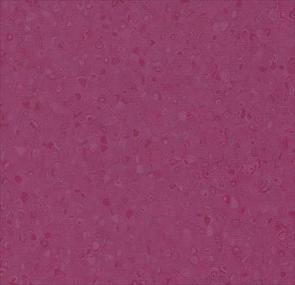amethyst,Forbo Vinyl Flooring - The Design Bridge