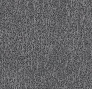 Canyon stone,Forbo Vinyl Flooring - The Design Bridge