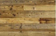 1-Strip / Plank,Havwoods Wood Floor - The Design Bridge