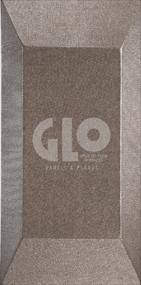 Moulded Leather Panel,GloPanels Fibre Cement Board - The Design Bridge