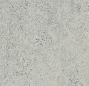 mist grey,Forbo Vinyl Flooring - The Design Bridge